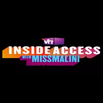 http://www.indiantelevision.com/sites/default/files/styles/340x340/public/images/tv-images/2018/02/08/miss.jpg?itok=vj5RYds_
