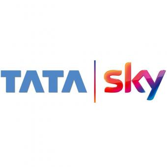 http://www.indiantelevision.com/sites/default/files/styles/340x340/public/images/tv-images/2018/02/08/tata.jpg?itok=A5s7ONi5
