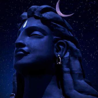 http://www.indiantelevision.com/sites/default/files/styles/340x340/public/images/tv-images/2018/02/09/maha.jpg?itok=yYMxr28c