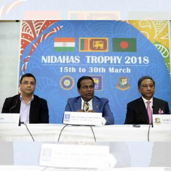 https://www.indiantelevision.com/sites/default/files/styles/340x340/public/images/tv-images/2018/02/09/nidahas-trophy_0.jpg?itok=wB8zbzA7