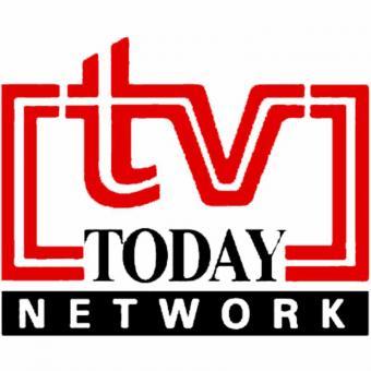 https://www.indiantelevision.com/sites/default/files/styles/340x340/public/images/tv-images/2018/02/09/tvtoday.jpg?itok=5vANdH2Q