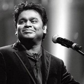 https://www.indiantelevision.com/sites/default/files/styles/340x340/public/images/tv-images/2018/02/10/AR-Rahman.jpg?itok=BeUWnPkq