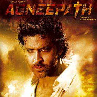 http://www.indiantelevision.com/sites/default/files/styles/340x340/public/images/tv-images/2018/02/10/Agneepath.jpg?itok=w6rKUKMN