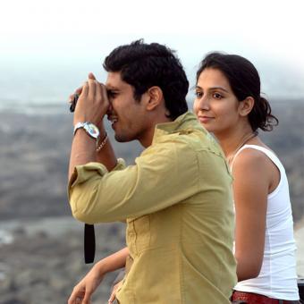 https://www.indiantelevision.com/sites/default/files/styles/340x340/public/images/tv-images/2018/02/10/Dhobi-Ghat.jpg?itok=07QwFNRc
