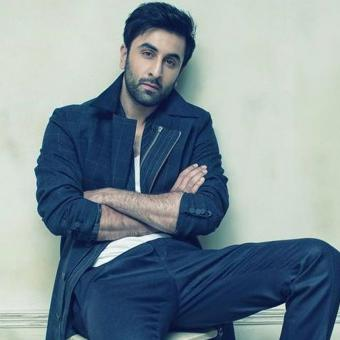 https://www.indiantelevision.com/sites/default/files/styles/340x340/public/images/tv-images/2018/02/10/Ranbir-Kapoor.jpg?itok=8qJ3K-7F