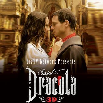 https://www.indiantelevision.com/sites/default/files/styles/340x340/public/images/tv-images/2018/02/10/Saint-Dracula-3D.jpg?itok=BEwu8AG5