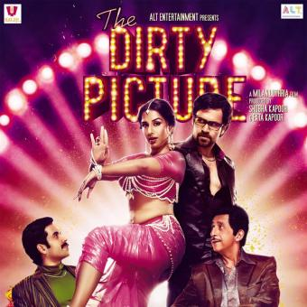 http://www.indiantelevision.com/sites/default/files/styles/340x340/public/images/tv-images/2018/02/10/The-Dirty-Picture.jpg?itok=Tj3BJokx