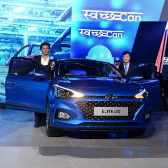 http://www.indiantelevision.com/sites/default/files/styles/340x340/public/images/tv-images/2018/02/12/Hyundai.jpg?itok=FF2B3Pf9