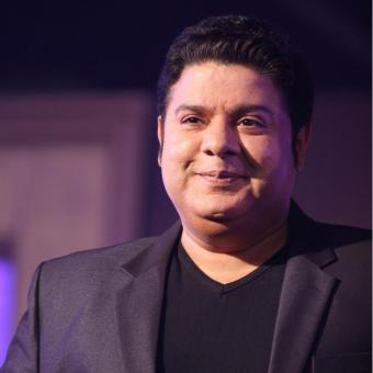 https://www.indiantelevision.com/sites/default/files/styles/340x340/public/images/tv-images/2018/02/12/Sajid-Khan.jpg?itok=5GUocEFW