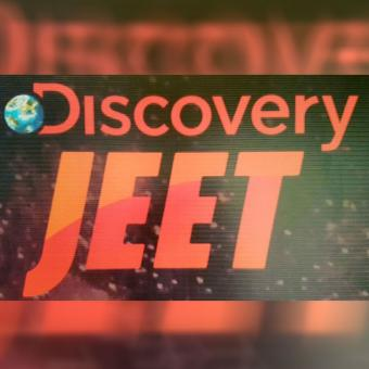 https://www.indiantelevision.com/sites/default/files/styles/340x340/public/images/tv-images/2018/02/12/jeet.jpg?itok=Iem7vdE4