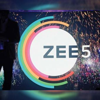 http://www.indiantelevision.com/sites/default/files/styles/340x340/public/images/tv-images/2018/02/12/zee5.jpg?itok=TEHMR3Zo