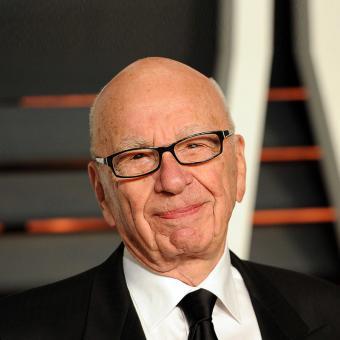 https://www.indiantelevision.com/sites/default/files/styles/340x340/public/images/tv-images/2018/02/13/Rupert-Murdoch.jpg?itok=ncuxoUGl