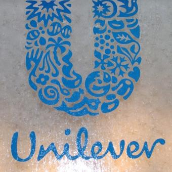 http://www.indiantelevision.com/sites/default/files/styles/340x340/public/images/tv-images/2018/02/13/Unilever800_1.jpg?itok=eTQMsJ1h