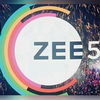 http://www.indiantelevision.com/sites/default/files/styles/340x340/public/images/tv-images/2018/02/13/ZEE5.jpg?itok=A3N8Ph1l