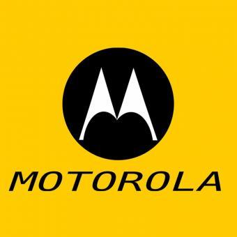 https://www.indiantelevision.com/sites/default/files/styles/340x340/public/images/tv-images/2018/02/14/Motorola.jpg?itok=-CSn9OGc