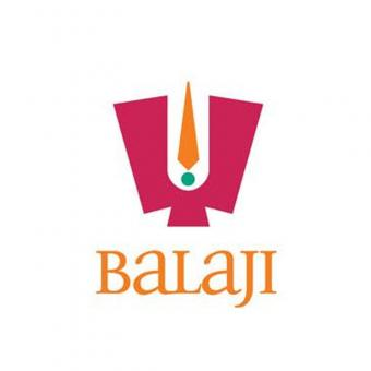 https://www.indiantelevision.com/sites/default/files/styles/340x340/public/images/tv-images/2018/02/14/balaji.jpg?itok=26X3iYii