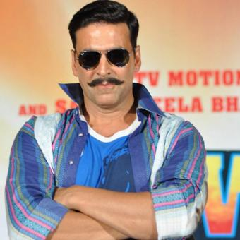 https://www.indiantelevision.com/sites/default/files/styles/340x340/public/images/tv-images/2018/02/15/Akshay%20Kumar.jpg?itok=Rv4kiGuJ