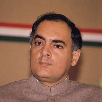 https://www.indiantelevision.com/sites/default/files/styles/340x340/public/images/tv-images/2018/02/15/Rajiv-Gandhi.jpg?itok=UMfM9qI2