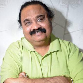 https://www.indiantelevision.com/sites/default/files/styles/340x340/public/images/tv-images/2018/02/15/Sandeep-Goyal.jpg?itok=QTvCrUDW