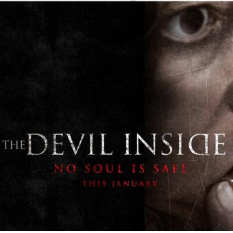 http://www.indiantelevision.com/sites/default/files/styles/340x340/public/images/tv-images/2018/02/15/The-Devil-Inside.jpg?itok=DdnXO0-2