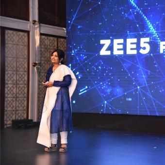http://www.indiantelevision.com/sites/default/files/styles/340x340/public/images/tv-images/2018/02/15/zee.jpg?itok=LaAxfeRq