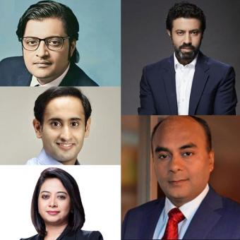 https://www.indiantelevision.com/sites/default/files/styles/340x340/public/images/tv-images/2018/02/19/debate_0.jpg?itok=zaDrGJFP