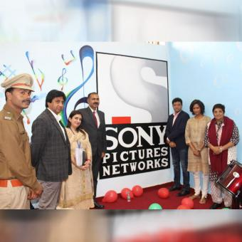 https://www.indiantelevision.com/sites/default/files/styles/340x340/public/images/tv-images/2018/02/20/sony.jpg?itok=bJRJJxfW