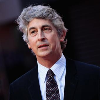 http://www.indiantelevision.com/sites/default/files/styles/340x340/public/images/tv-images/2018/02/21/Alexander-Payne.jpg?itok=lGTNYwVe