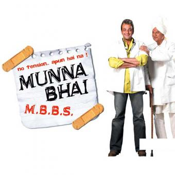https://www.indiantelevision.com/sites/default/files/styles/340x340/public/images/tv-images/2018/02/21/Munnabhai.jpg?itok=daWG-Bcu