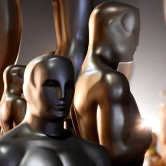 https://www.indiantelevision.com/sites/default/files/styles/340x340/public/images/tv-images/2018/02/21/Oscar-awards.jpg?itok=UQpFQa2p
