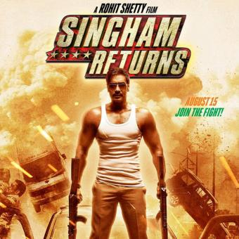 https://www.indiantelevision.com/sites/default/files/styles/340x340/public/images/tv-images/2018/02/21/Singham.jpg?itok=mQMhwfia