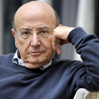 http://www.indiantelevision.com/sites/default/files/styles/340x340/public/images/tv-images/2018/02/21/Theo-Angelopoulos.jpg?itok=OC38utr1