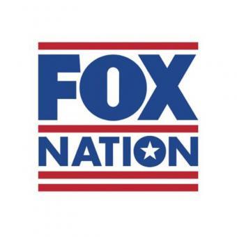 https://www.indiantelevision.com/sites/default/files/styles/340x340/public/images/tv-images/2018/02/21/fox.jpg?itok=LLVohdar