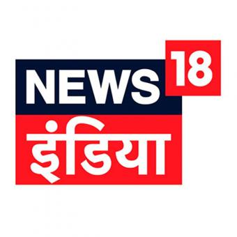 https://www.indiantelevision.com/sites/default/files/styles/340x340/public/images/tv-images/2018/02/21/news_0.jpg?itok=i9lb7mWY