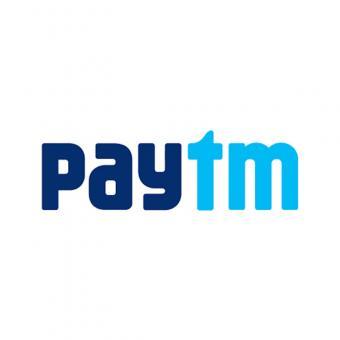 https://www.indiantelevision.com/sites/default/files/styles/340x340/public/images/tv-images/2018/02/22/paytm.jpg?itok=RTM996yZ