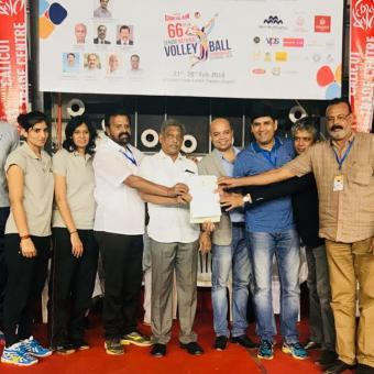 https://www.indiantelevision.com/sites/default/files/styles/340x340/public/images/tv-images/2018/02/22/volley.jpg?itok=5EDxs6r3