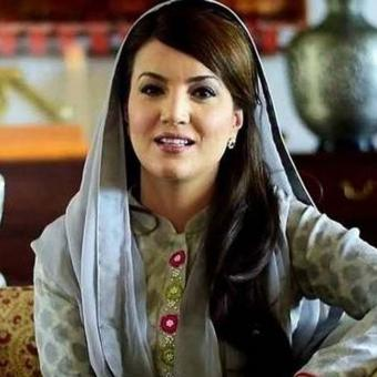 https://www.indiantelevision.com/sites/default/files/styles/340x340/public/images/tv-images/2018/02/23/reham.jpg?itok=RYXyly6v