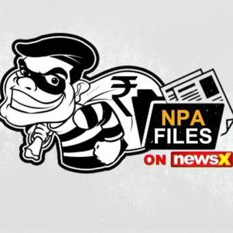 https://www.indiantelevision.com/sites/default/files/styles/340x340/public/images/tv-images/2018/02/24/newsx_0.jpg?itok=lEM5MMOR