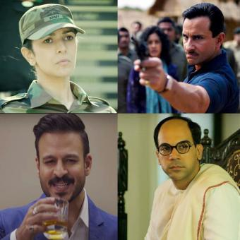 https://www.indiantelevision.com/sites/default/files/styles/340x340/public/images/tv-images/2018/02/26/Bollywood-actors.jpg?itok=QTjkDMtl