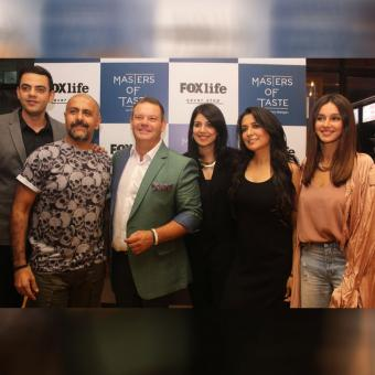 https://www.indiantelevision.com/sites/default/files/styles/340x340/public/images/tv-images/2018/02/26/fox.jpg?itok=2hRS8t-F
