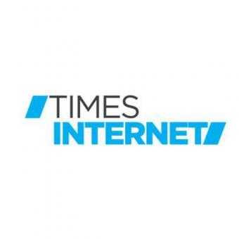 https://www.indiantelevision.com/sites/default/files/styles/340x340/public/images/tv-images/2018/02/26/times-internet.jpg?itok=z18rAval
