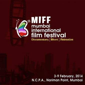 https://www.indiantelevision.com/sites/default/files/styles/340x340/public/images/tv-images/2018/02/27/Mumbai-International-Film-Festival.jpg?itok=VQ48FEuQ