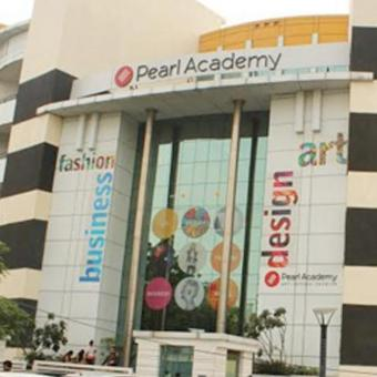 https://www.indiantelevision.com/sites/default/files/styles/340x340/public/images/tv-images/2018/02/27/Pearl-Academy.jpg?itok=4iw4zQzN