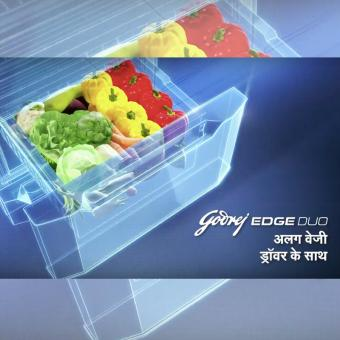 https://www.indiantelevision.com/sites/default/files/styles/340x340/public/images/tv-images/2018/02/28/Godrej-Appliances.jpg?itok=Exx7f21C