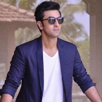 http://www.indiantelevision.com/sites/default/files/styles/340x340/public/images/tv-images/2018/02/28/Ranbir%20Kapoor.jpg?itok=l0yO9N0T