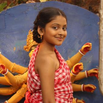 https://www.indiantelevision.com/sites/default/files/styles/340x340/public/images/tv-images/2018/02/28/colors-bangla.jpg?itok=LNXu55Uu