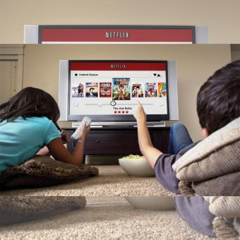 http://www.indiantelevision.com/sites/default/files/styles/340x340/public/images/tv-images/2018/02/28/netflex.jpg?itok=WnGU974q