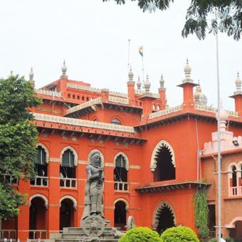 https://www.indiantelevision.com/sites/default/files/styles/340x340/public/images/tv-images/2018/03/02/Madras-High-Court.jpg?itok=lfS95TuD