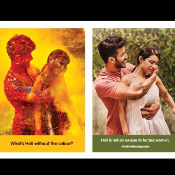 http://www.indiantelevision.com/sites/default/files/styles/340x340/public/images/tv-images/2018/03/05/holi.jpg?itok=LQCcDFcR