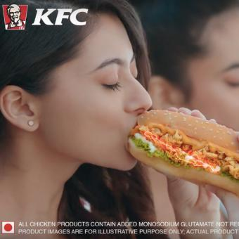 https://www.indiantelevision.com/sites/default/files/styles/340x340/public/images/tv-images/2018/03/05/kfc.jpg?itok=oC8ROQrd